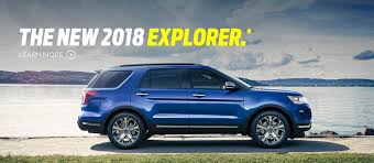 ford explorer new ford energi trademarks hint at future electrified explorer