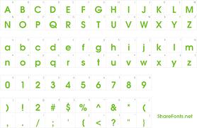 trendex home design inc download free font trendex ssi