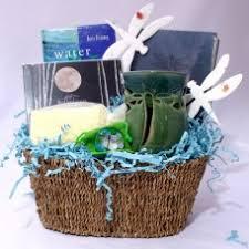 sympathy basket ideas gift baskets for men