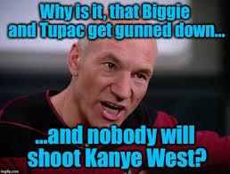 Captain Picard Meme - image tagged in memes captain picard funny star trek evilmandoevil