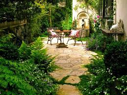 small courtyard designs patio contemporary with swan chairs small courtyard designs patio traditional with designer kitchen