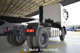volvo fh 440 tractorhead euro norm 3 u20ac77500 bas trucks