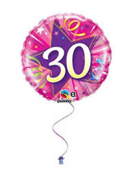30th birthday balloon bouquets milestone birthday balloon s birthday balloons send a