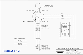 flash drive wiring diagram usb cable wiring diagram wiring