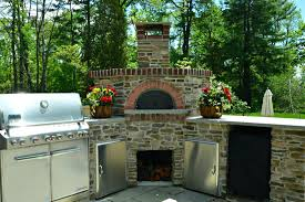 articles with diy fire pit oven tag astonishing fire pit oven