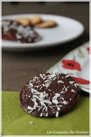la cuisine de malou petits beurre maison al cacao la tarte maison cookies biscotti