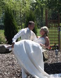 outside weddings outside wedding venues outdoor wedding venue barn weddings