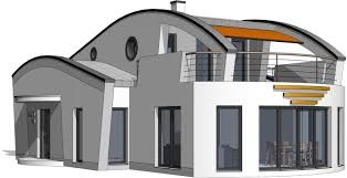 Haus Immobilien Haus Villamedia Seepark Lychen Haus Villa Am See Kaufen Häuser