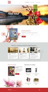 lexus tiles world morbi gujarat 96 best web app design images on pinterest web layout web