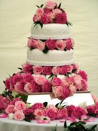 wedding card sayings wedding card verses