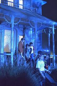 halloween horror nights website archive 101 best universal studios hollywood images on pinterest
