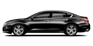 nissan finance payment holiday 2017 nissan altima available exterior paint color options