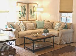 Living Room Furniture Made Usa American Made Living Room Furniture Coryc Me