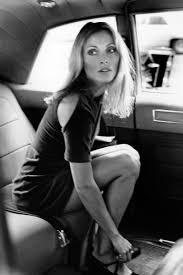 fashion icons of the 1960s u2013 free icons