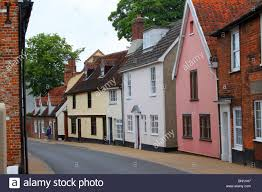 small english cottages small english towns stock photos u0026 small english towns stock