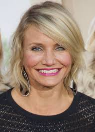 cameron diaz hair cut inthe other woman first filming location for the other woman starring cameron