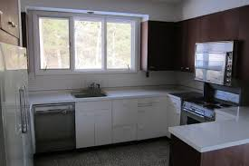 how to paint wood kitchen cabinet doors can painted kitchen cabinets be stripped to original wood