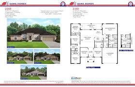 florida home floor plans adams homes floor plans melbourne florida home plan