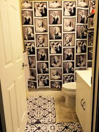 Marilyn Monroe Bathroom Stuff by Amazon Com Amariver 72