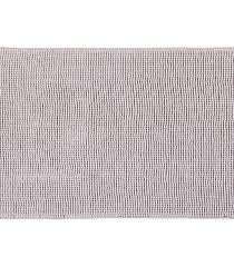 tappeti bagni moderni tappeti di design moderni per soggiorno da muro e outdoor duzzle