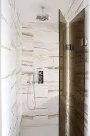 White Marble Bathroom Ideas Bathroom Marble Countertop Red Marble Countertops Dark Marble