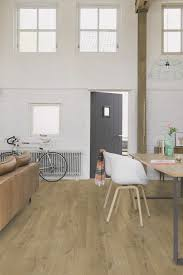Kitchen Floor Covering Flooring Kitchen U2013 What Are The Options For The Floor Design In