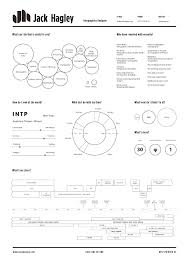 Best Infographic Resume by 34 Best Infographics Cv Images On Pinterest Infographic Resume