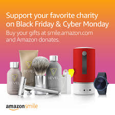 black friday amazon image amazon smile home facebook