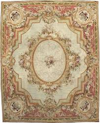 Area Rugs Burlington Apartments Awesome Aubusson Rug Company Rugs Burlington