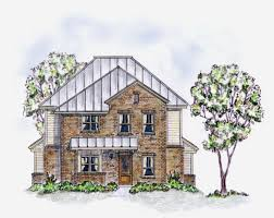multi family house house plan view multi family house plans apartment nice home