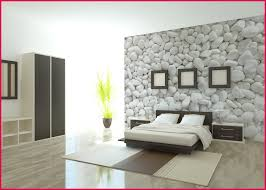 deco tapisserie chambre deco tapisserie chambre decoration papier peint chambre adulte avec