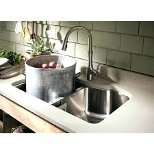 Kitchen Sink Faucet Combo Kitchen Sink And Faucet Combo Plus Kitchen Sink And Faucet
