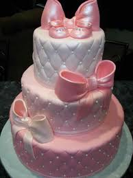 shower princess cakes for boys baby shower ideas chocolate brownie