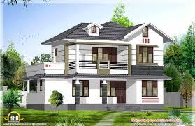 Contemporary Home Designs For Kerala 31 Home Design Ceiling Design 44h Us Architect Home