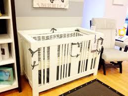 Bratt Decor Crib Craigslist by Our Crib Ap Industries Neo Crib Nursery Furniture Ideas