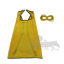 halloween spiders for sale party pack u2013 10pcs single color trimmed cape with masks party
