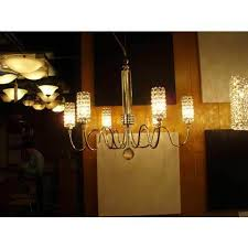 decorative lights for home decorative home decor lights home decorative light manufacturer