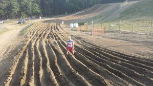 ama outdoor motocross ruts at dilla with pictures moto related motocross forums