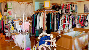 maternity clothes near me 6 best maternity clothing stores in the bay area nearest
