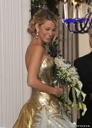 lively wedding dress pictures popsugar photo 5