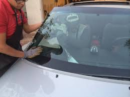 nissan altima 2013 windshield all vegas auto glass 702 473 1154 windshield replacement