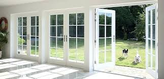 Lowes Patio Screen Doors Lowes Doors Fresh Patio Screen And Glass Exterior
