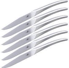 couteaux steak laguiole coffret forge de laguiole 6 couteaux design c b lefebvre