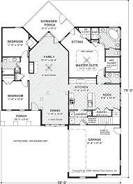 floor plans free free house floor plans philwatershed org