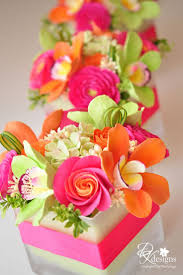 Best Flowers For Weddings 181 Best Flowers In Box Images On Pinterest Flower Boxes