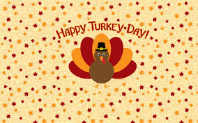 thanksgiving clip wallpapers happy thanksgiving