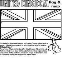england flag coloring page top 10 free printable country and world flags coloring pages