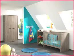 paravent chambre bébé chambre de b b contemporaine avec paravent chambre bebe ides idees