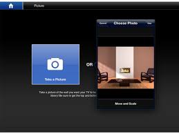 Top Home Design Ipad Apps 100 Home Design App Ipad 100 Home Design And Decor App Home