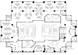business floor plan software business floor plan software freeware design free building free